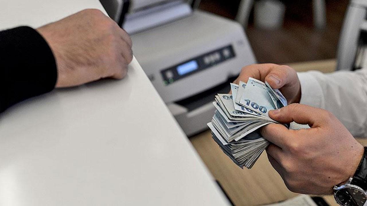 BES'te en çok kazandıran Hisse Senedi fonları oldu