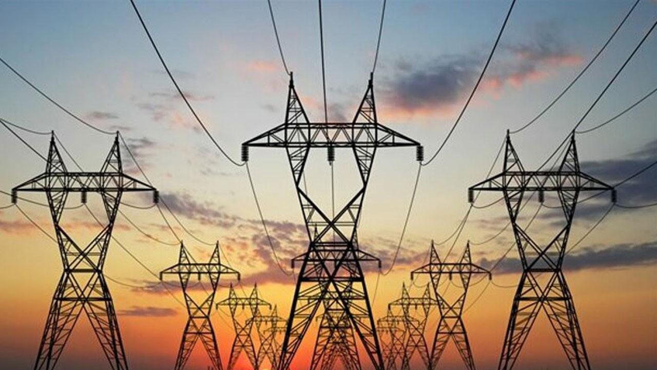 Enka İnşaat, elektrik üretimine başladı
