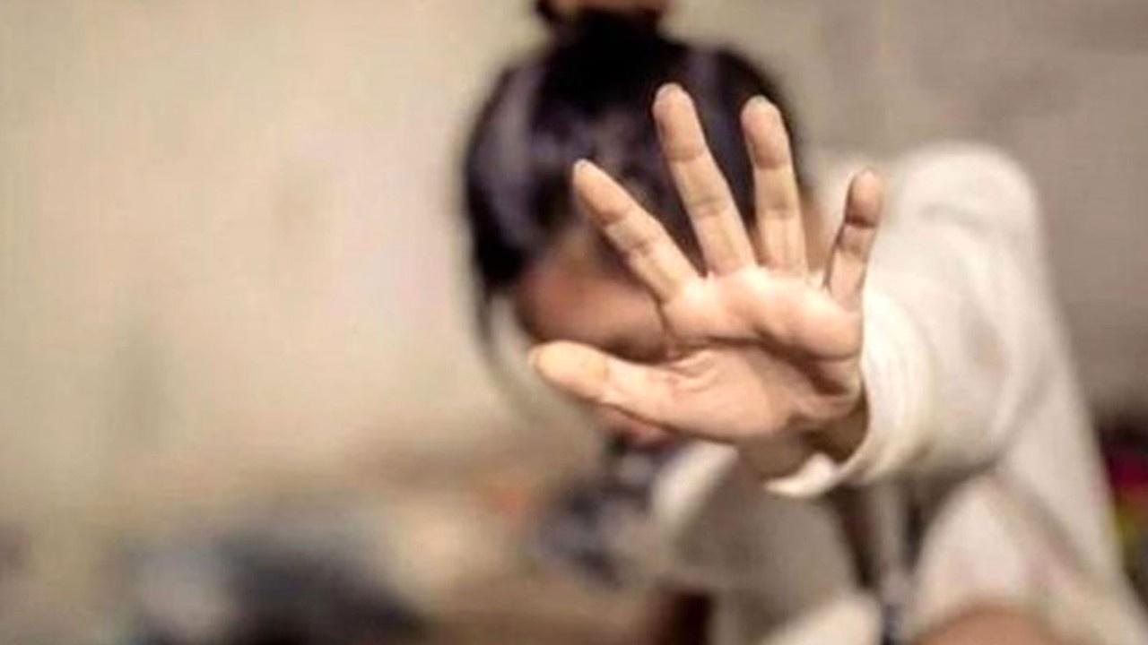Engelli kadına 4 kişi tarafından cinsel saldırı
