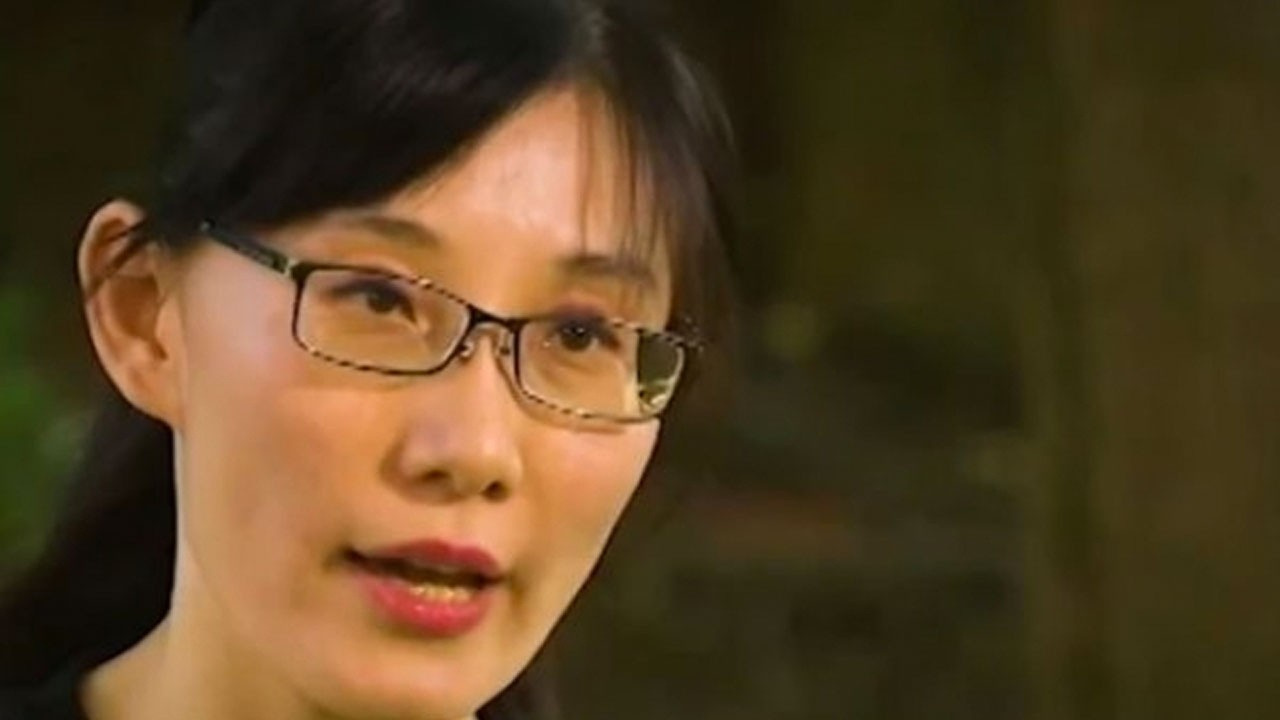 Çinli viroloğun olay koronavirüs raporu