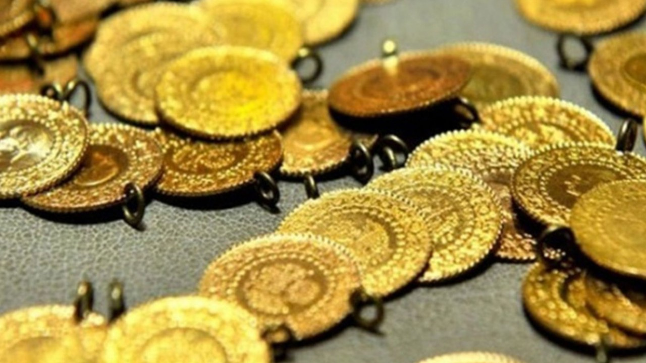 Altının yukarı yönlü eğilimi sürüyor
