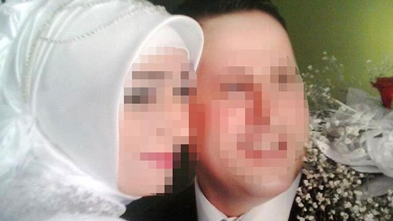 'Eşim temizlik hastası' diyerek boşanma davası...