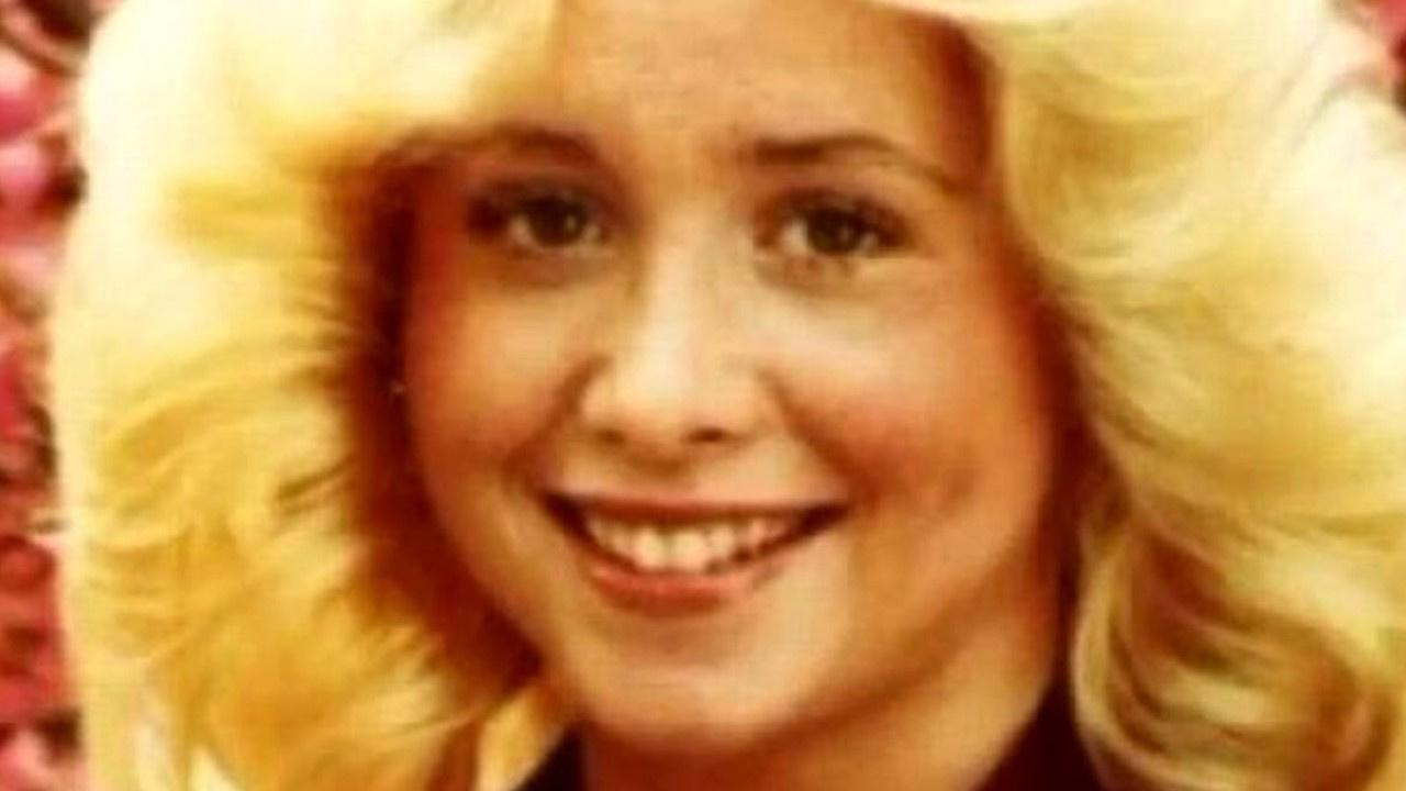 40 yıl önce öldürülen genç kızın katili DNA...