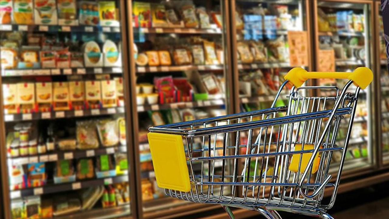 Yeni kısıtlama! Marketlerde yasak olacak