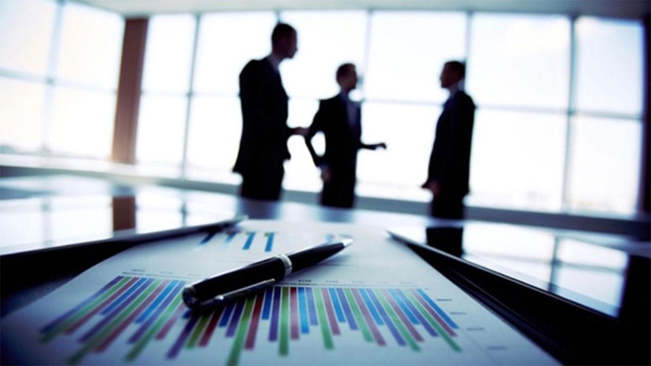 Kapanan şirket sayısı yüzde 18 azaldı