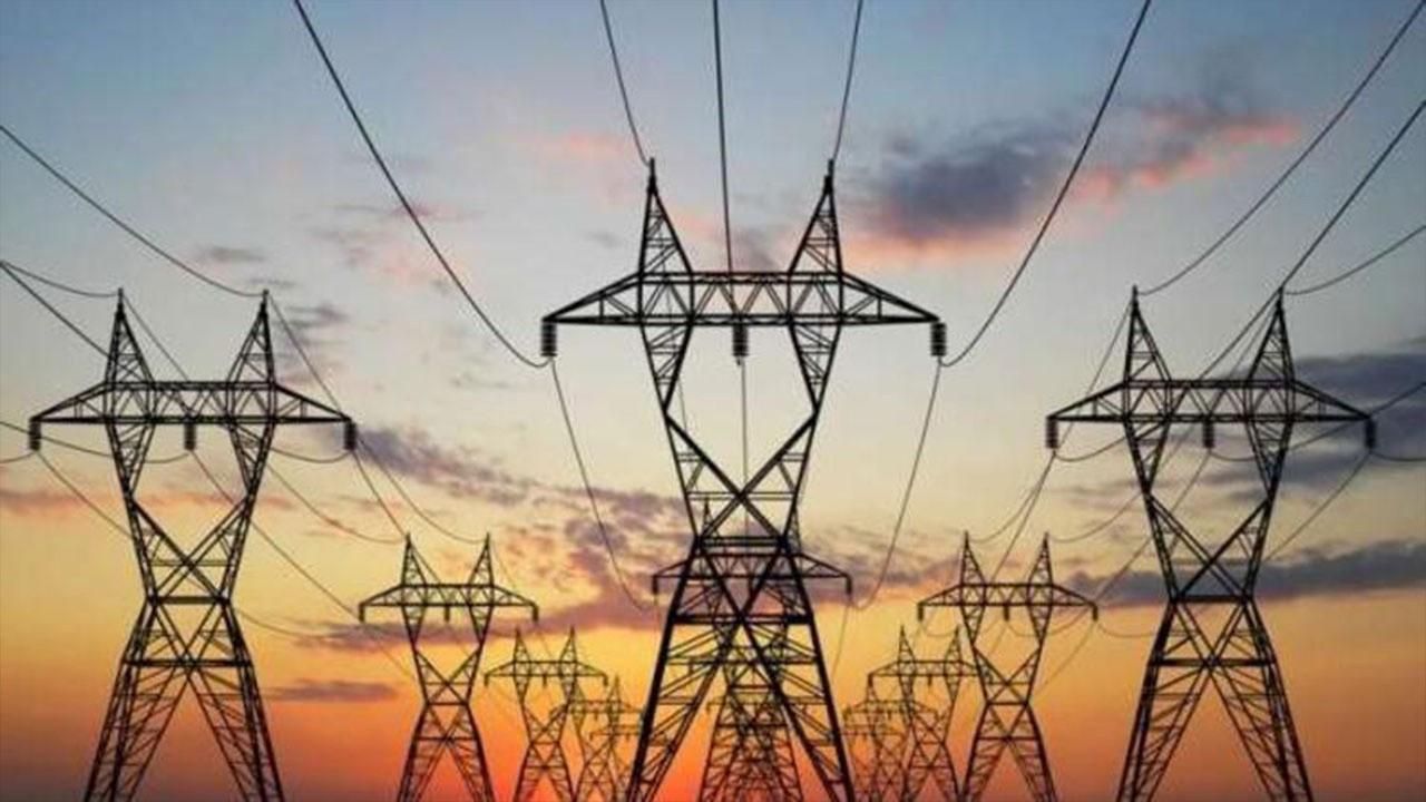 Elektrik üretimi azaldı, abone kurulu güç arttı!