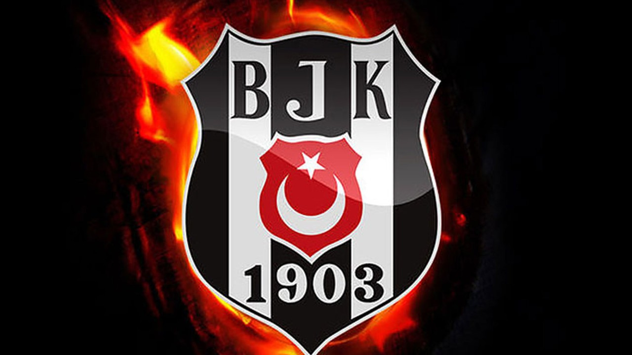 Beşiktaş'ta koronavirüs şoku! 12 kişi pozitif
