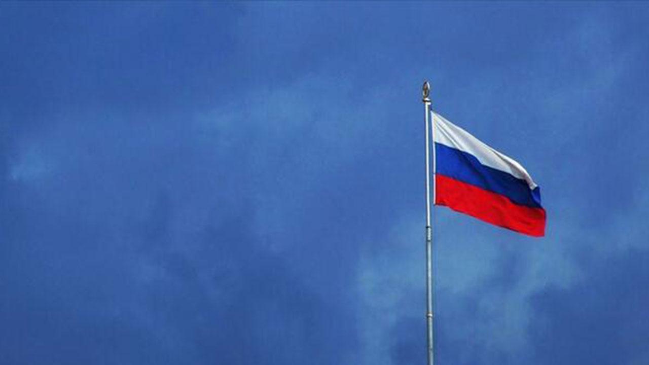 Rusya 3 senelik bütçesini onayladı