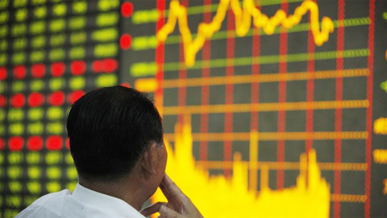 Asya borsalarında pozitif seyir
