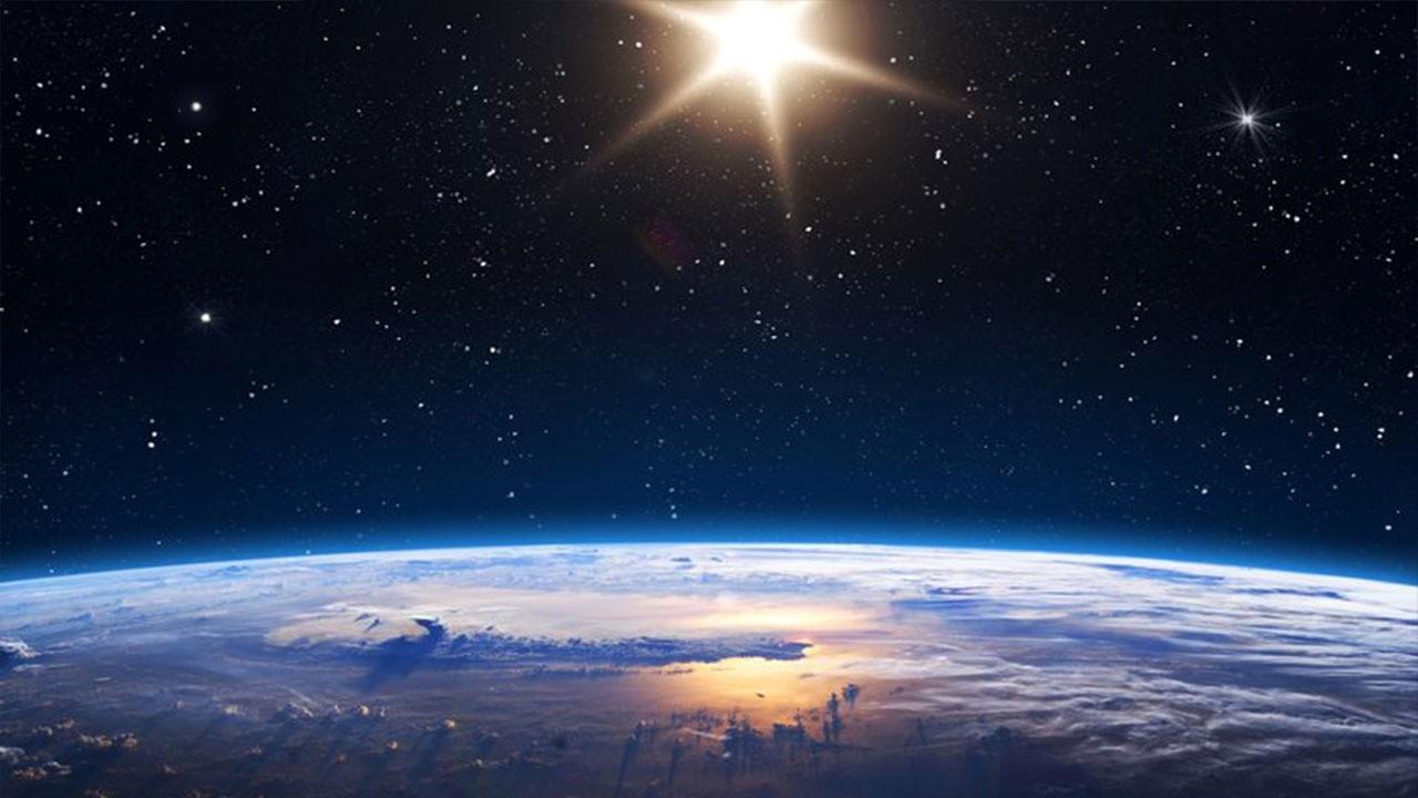 Almanya'da uzay operasyon merkezi açıldı