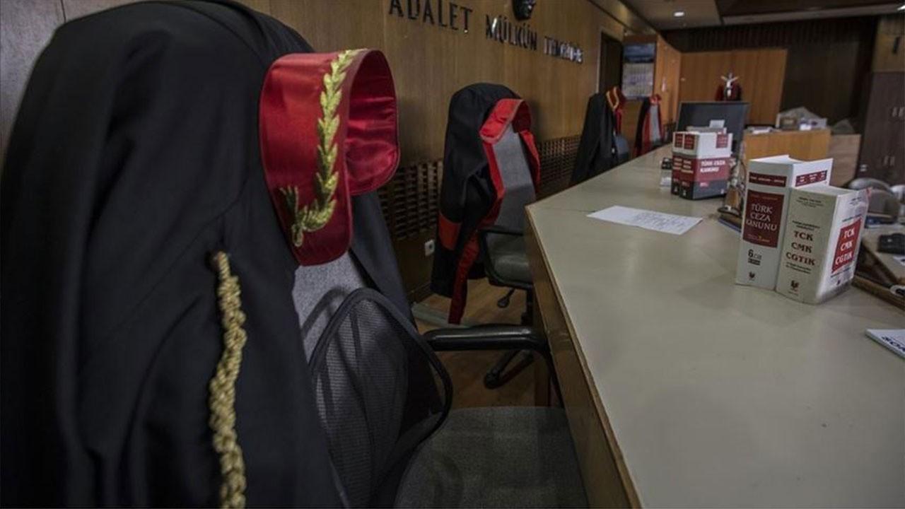 Adalet Bakanlığı personel alacak