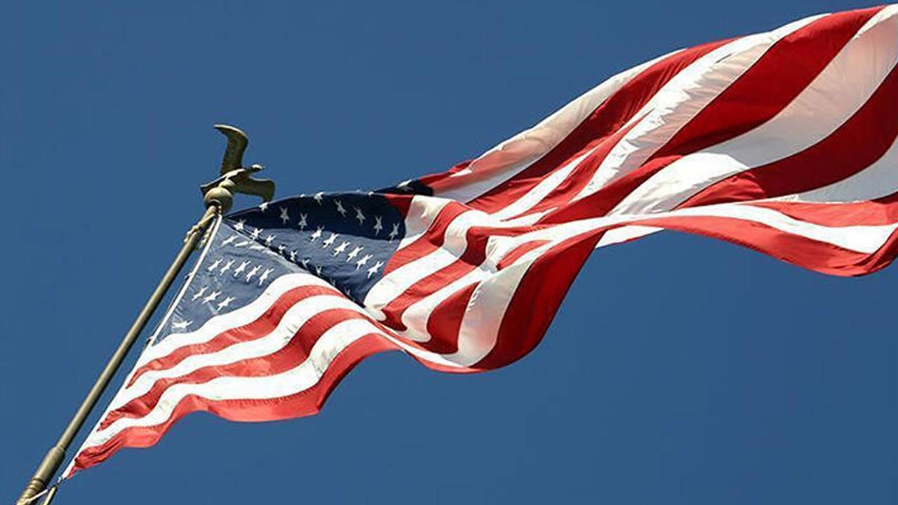 ABD'den Azerbaycan ve Ermenistan'a flaş çağrı
