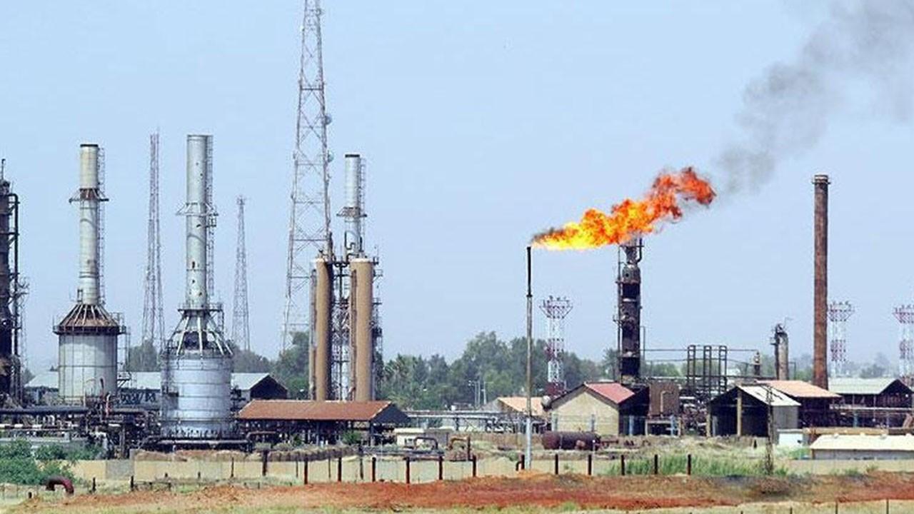 Bakan Dönmez: İthal gazdan daha ekonomik olacak