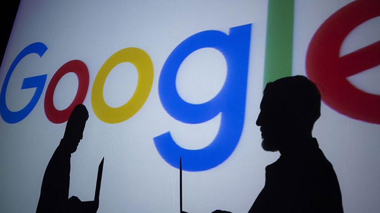 Rekabet Kurulu'ndan Google'a tarihi ceza!