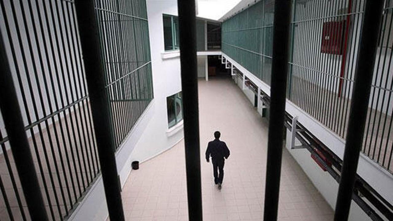 Adalet Bakanlığı açıkladı! 2 ay daha uzatıldı