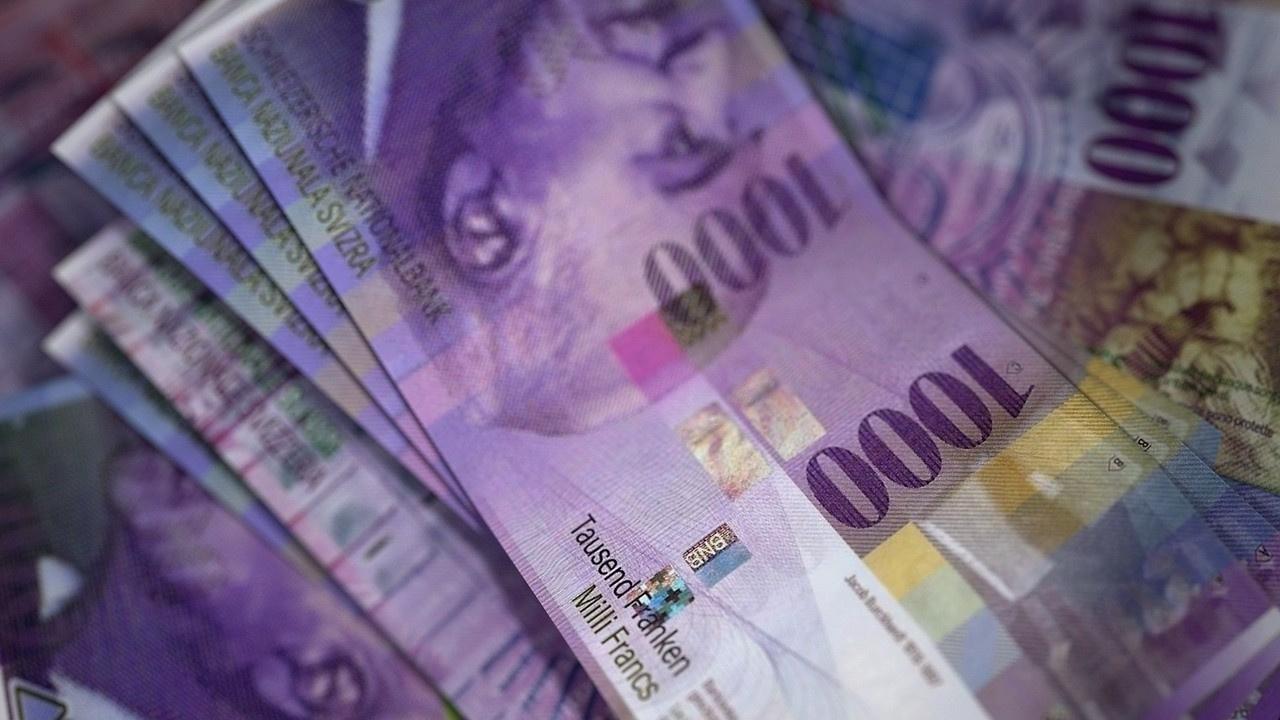 Dünyanın en yüksek asgari ücretine 'evet' dedi