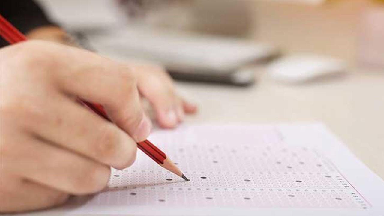 KPSS ortaöğretim başvuruları için 'son gün'...