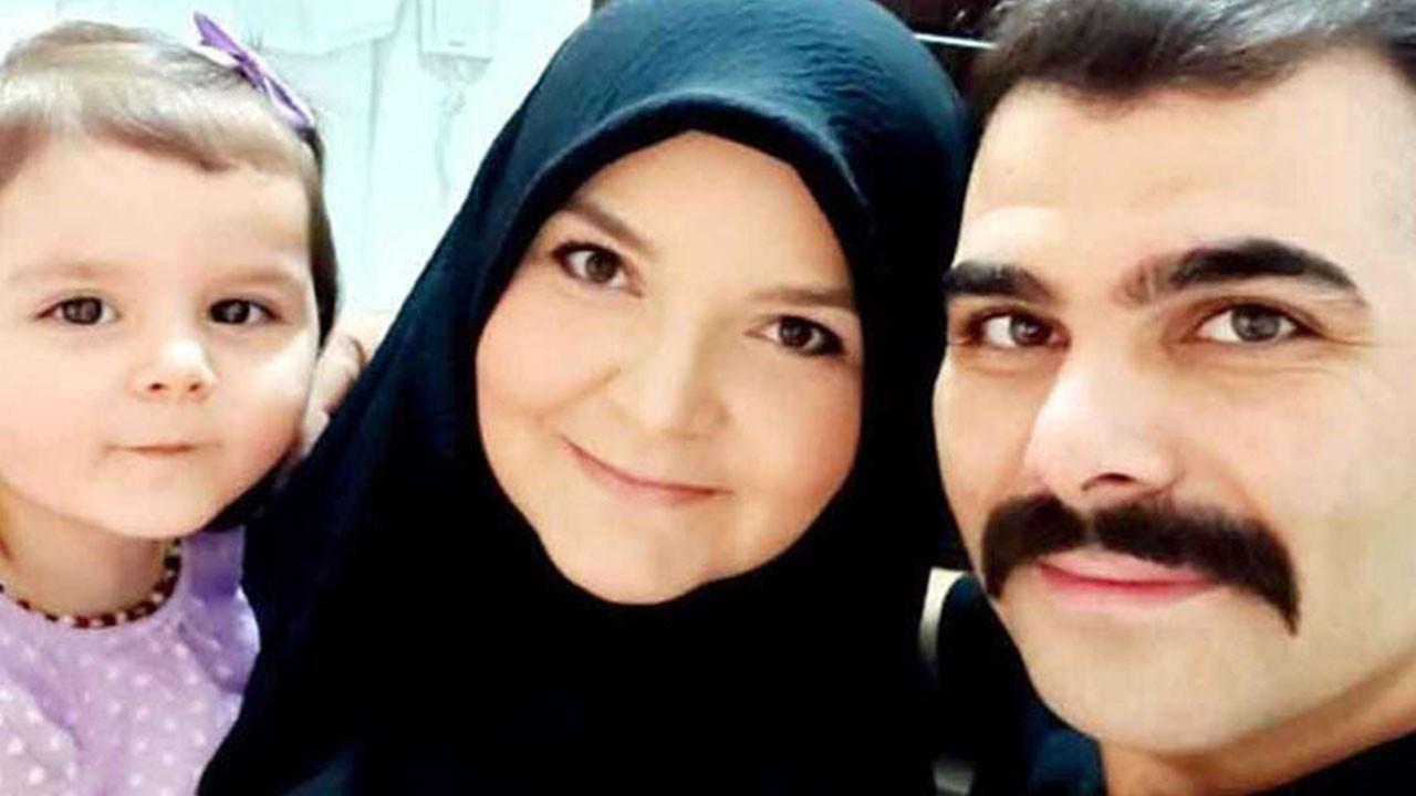 Minik Aybüke'nin öldüğü kazada çarpıcı rapor