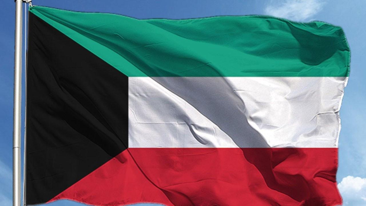 Kuveyt'in yeni Veliaht Prensi açıklandı
