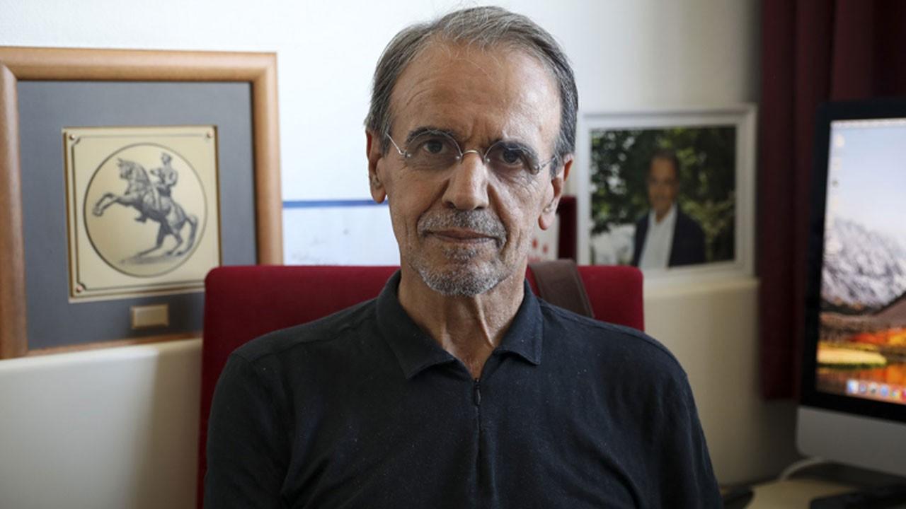 Mehmet Ceyhan kötü haberi verdi!.. Mutasyon..!