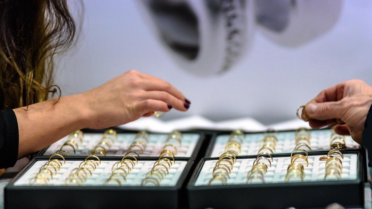 Altın Değerleme Sistemi seviye atlayacak