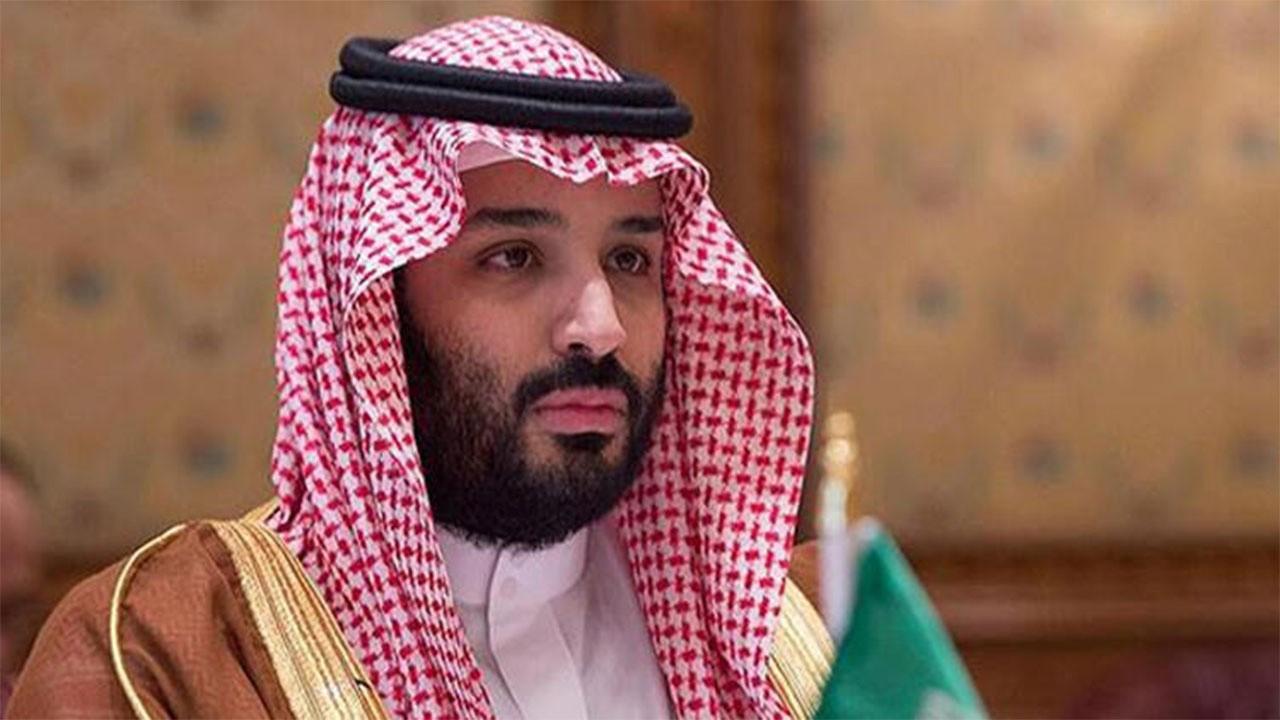 Suudi Arabistan ambargosuna biri daha katıldı