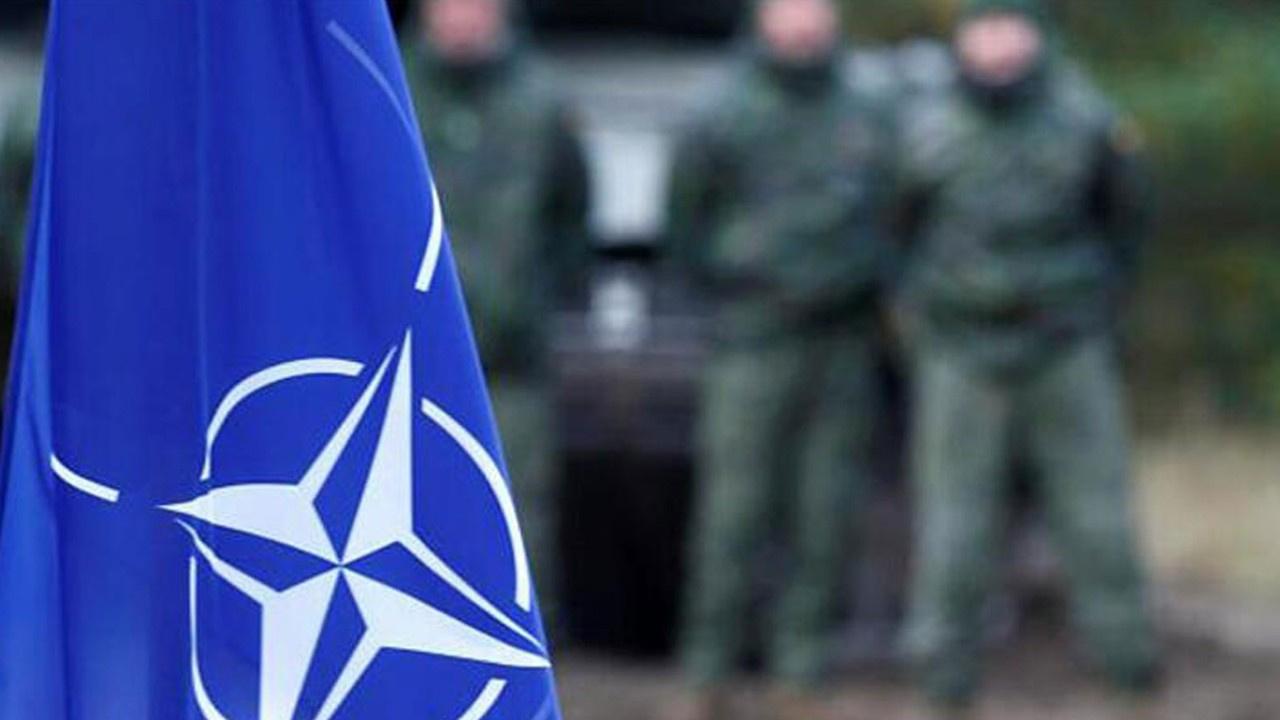 NATO'dan kritik Rusya açıklaması: Endişe duyuyoruz