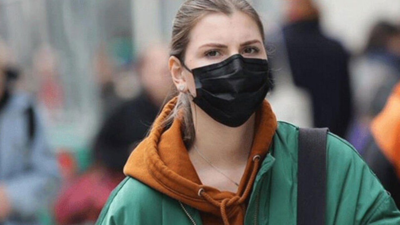 Maske zorunluluğu ne zaman bitecek?