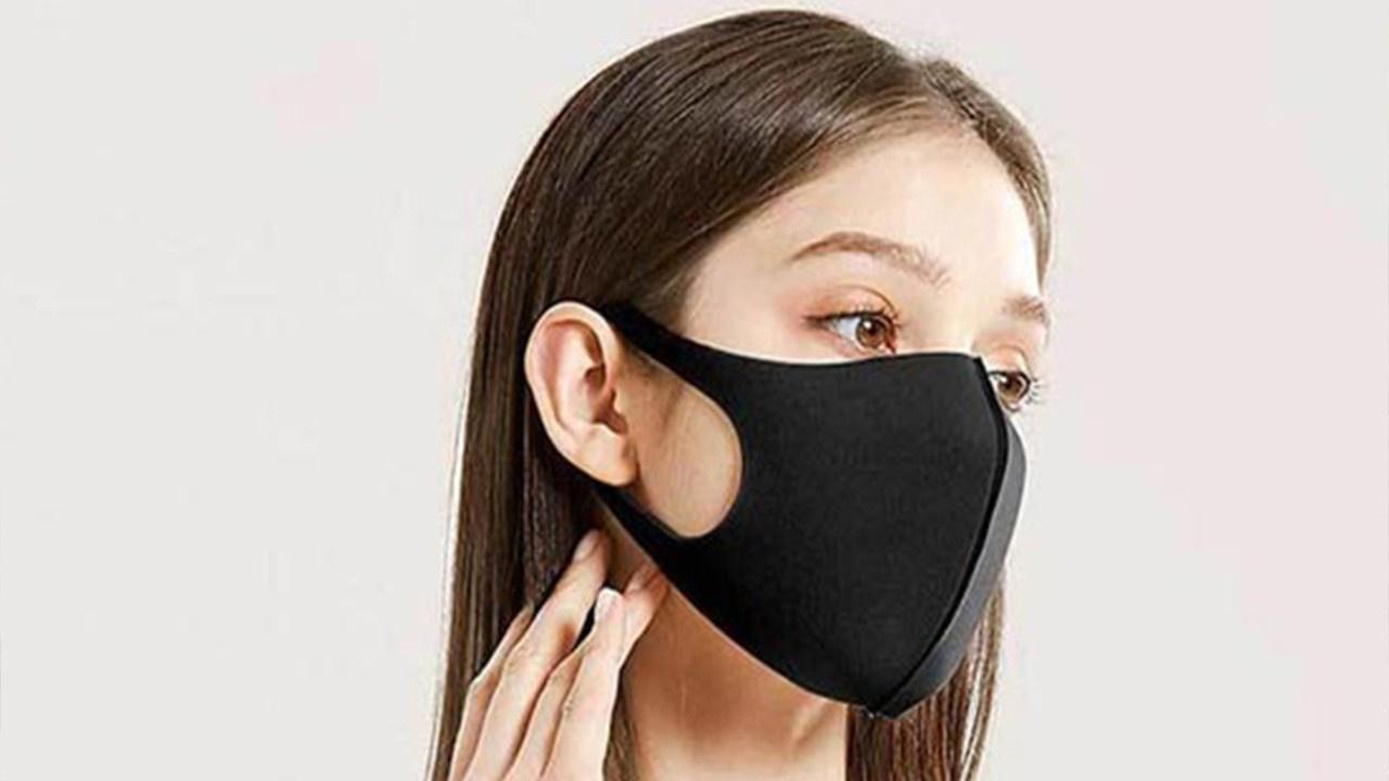 O maskelerin bir zararı daha ortaya çıktı!