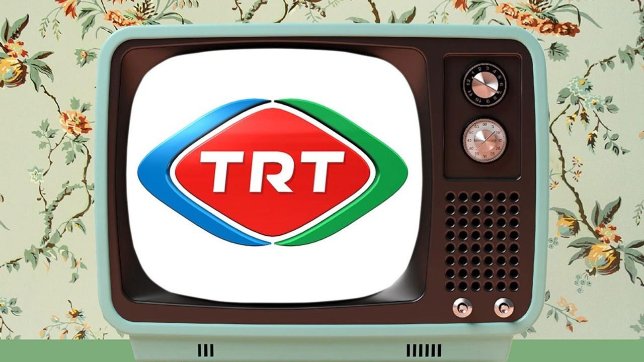 TRT'den yeni dizisi Teşkilat'ı kim yönetecek?