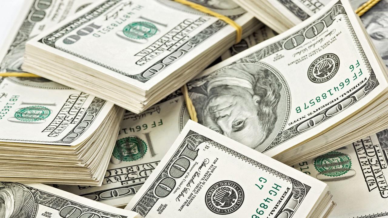 Deutsche Bank: Merkez faiz artırırsa dolar çakılır
