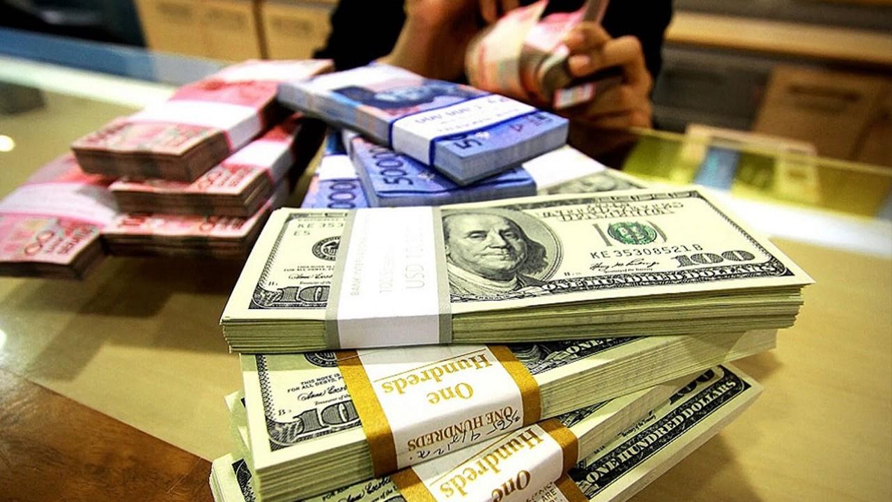 Commerzbank'dan dolar tahmini