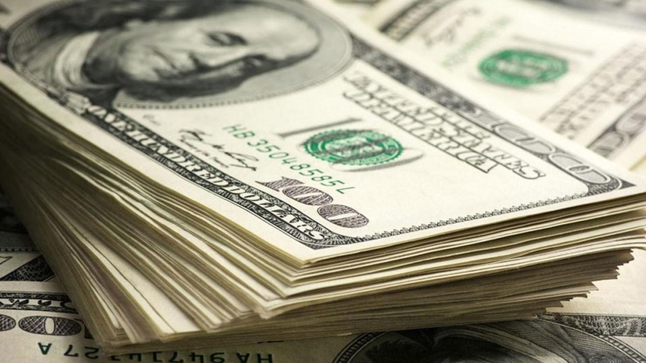 'Faiz' öncesi dolar kaç lira?