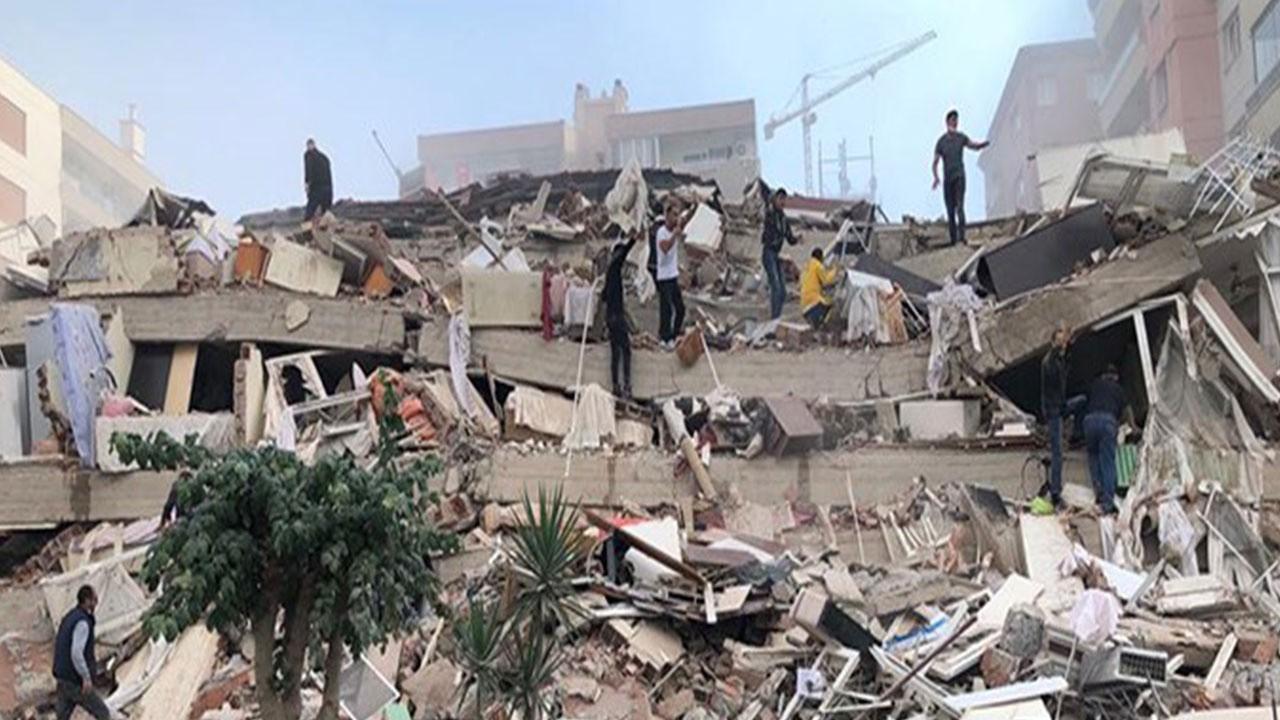 AFAD'tan çok önemli deprem uyarısı!