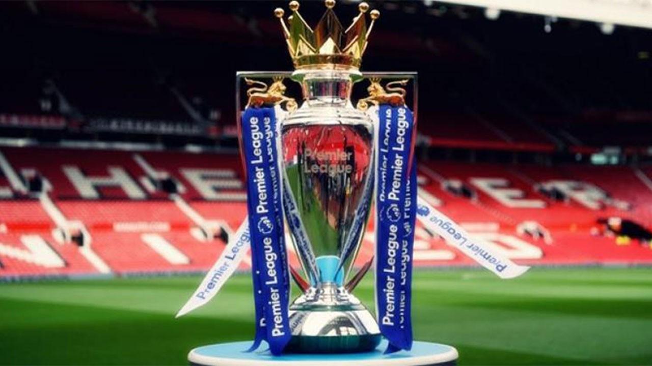Aston Villa – Southampton Canlı