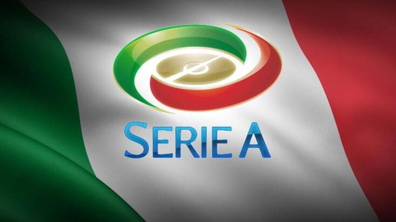 Hellas Verona – Benevento Canlı