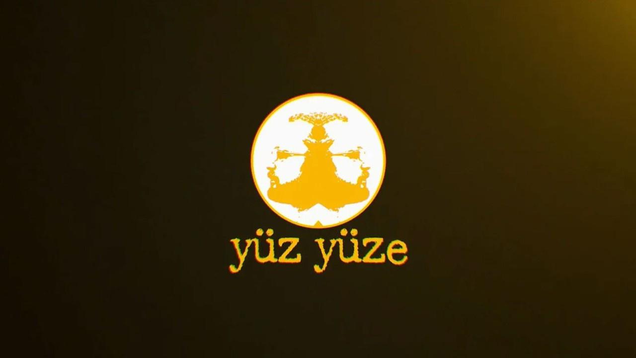 Ahmet Kasım Han ile Yüz Yüze | 4 Kasım 2020