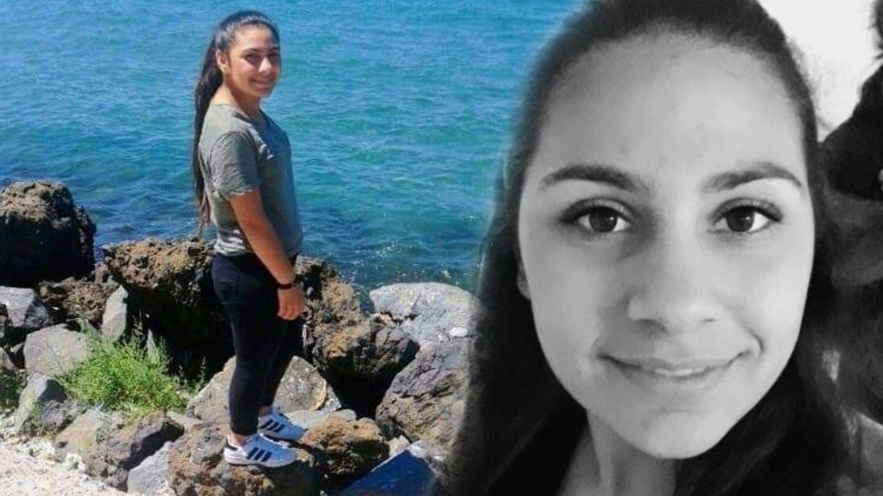16 yaşındaki Mihriban'ın sır ölümü!