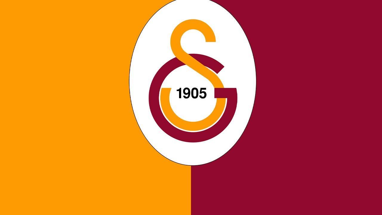 Galatasaray ibra edildi!