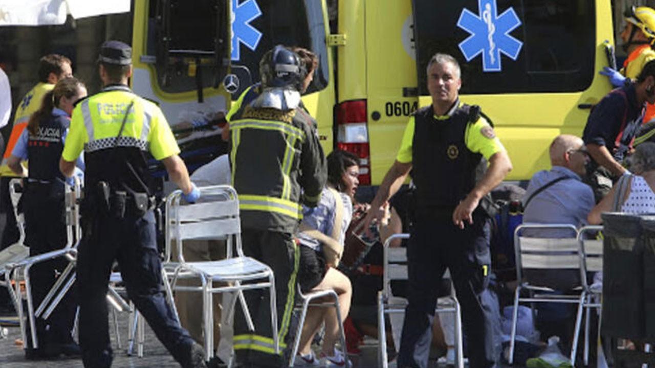 Teröristlerin ifadeleri kan dondurdu
