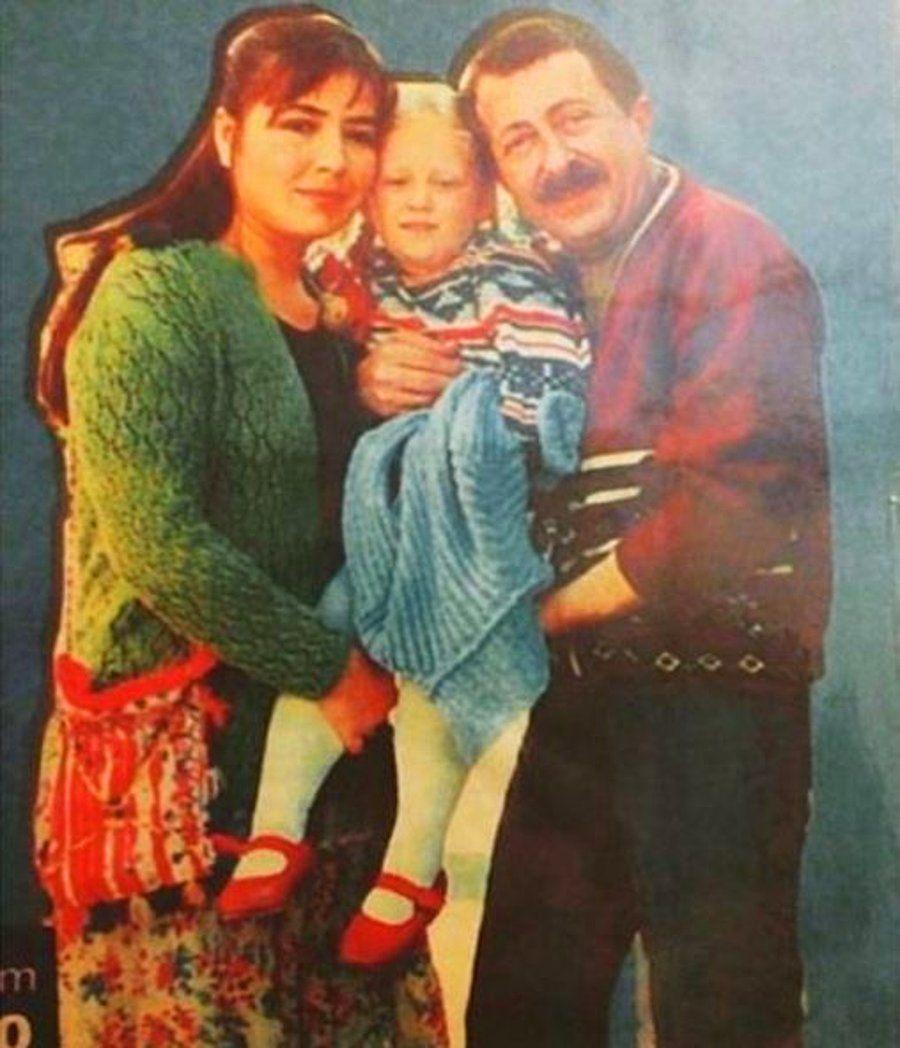 Mucize Doktor'un Açelya'sı Hayal Köseoğlu bu fotoğrafı instagram hesabından paylaştı! Açelya Köseoğlu kimdir? - Sayfa 3