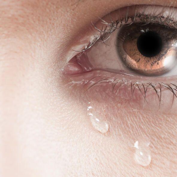 Koronavirüste bu belirtiye dikkat! Göz kızarıklığı koronavirüs belirtisi mi? - Sayfa 3