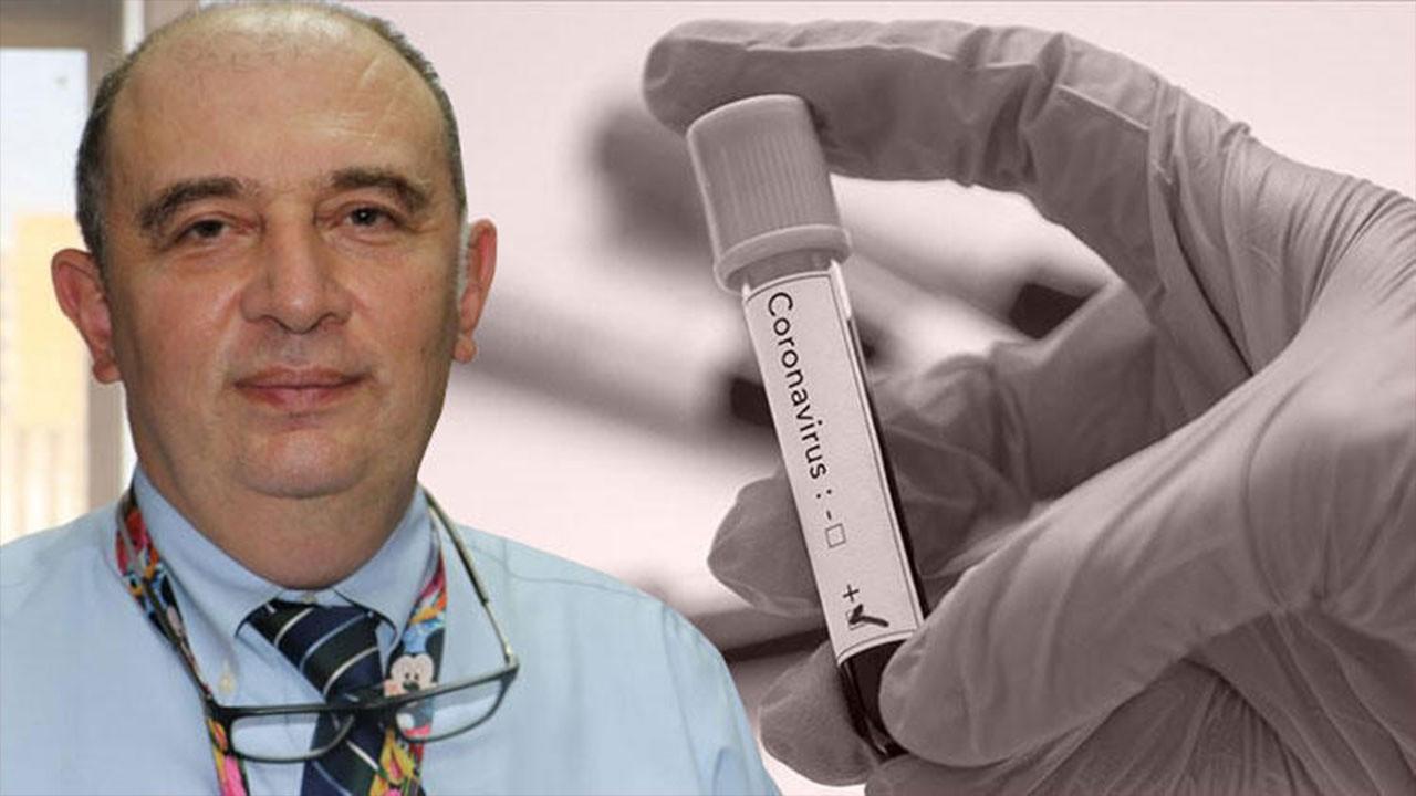 Koronavirüslü bir kişi, kaç kişiye bulaştırıyor?