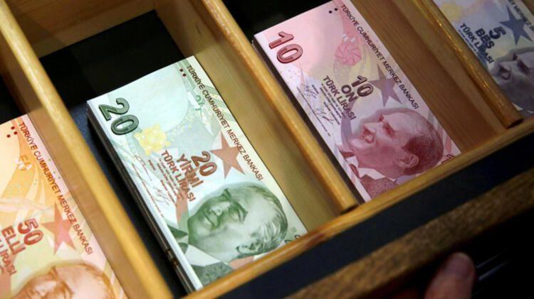 Bankada parası olanlar dikkat! Faizler yükseldi - Sayfa 2