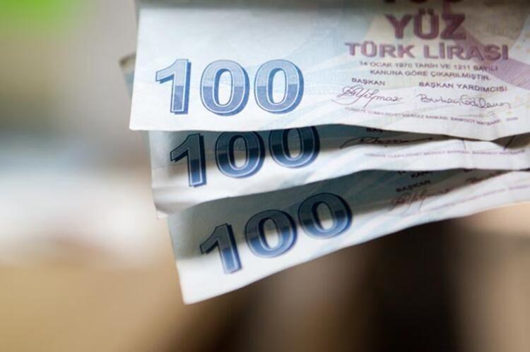 Bankada parası olanlar dikkat! Faizler yükseldi - Sayfa 3