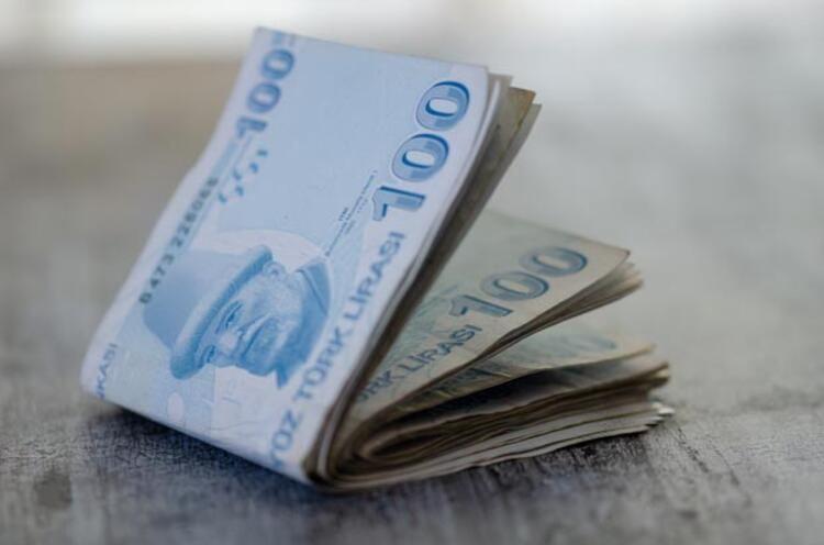 Bankada parası olanlar dikkat! Faizler yükseldi - Sayfa 4