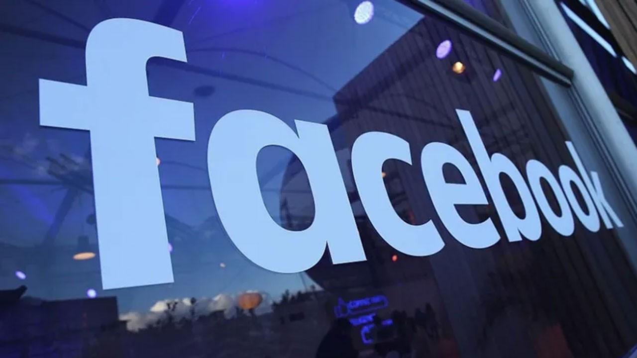 Facebook'tan İzmir'e 1 milyon TL'lik destek