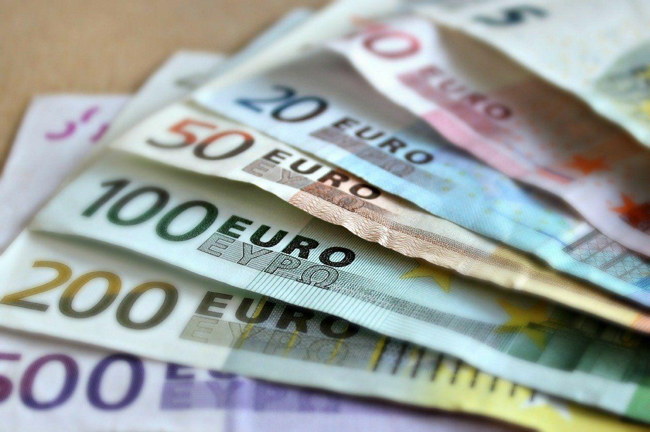 Dolarda neler oluyor? - Sayfa 3