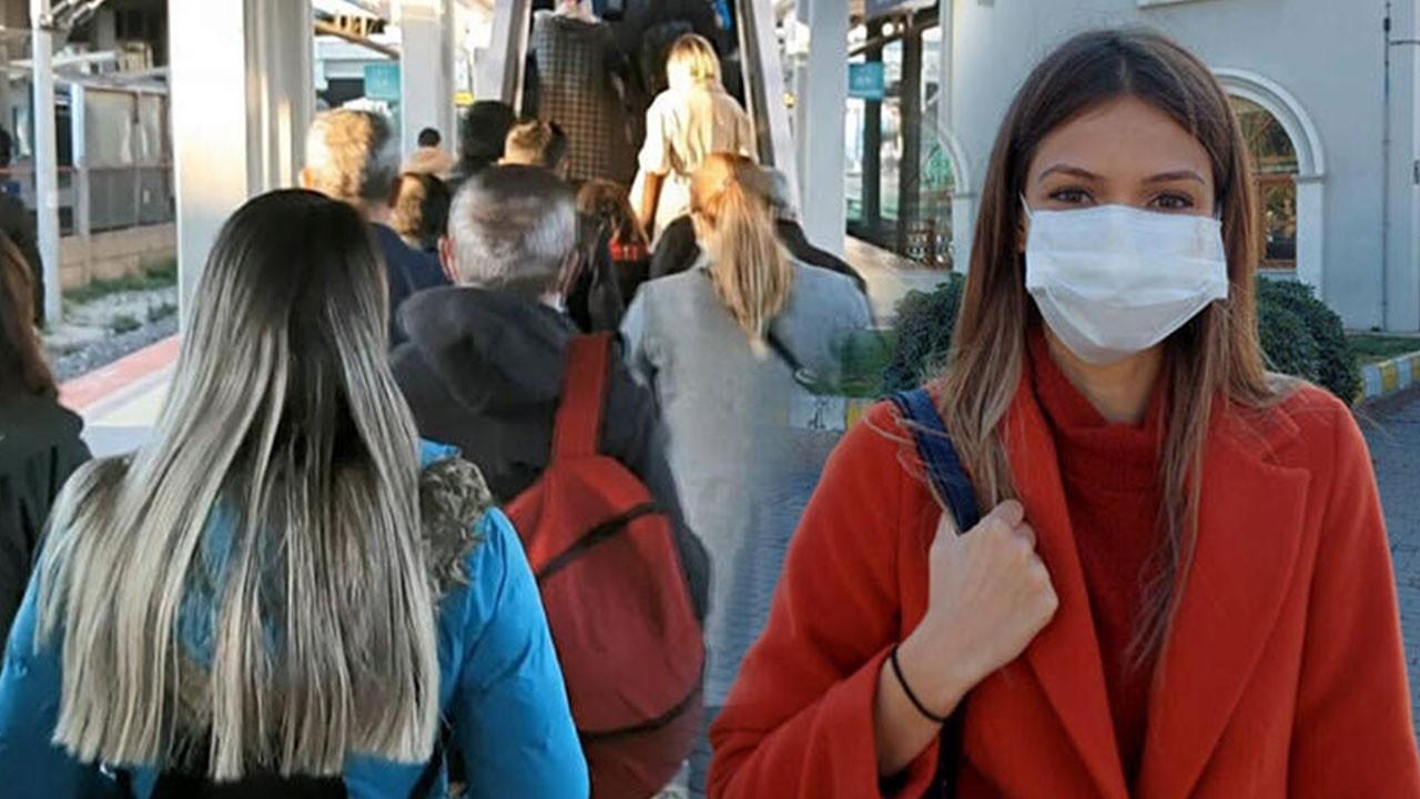 İzmir'de, toplu taşıma araçları alarm veriyor!