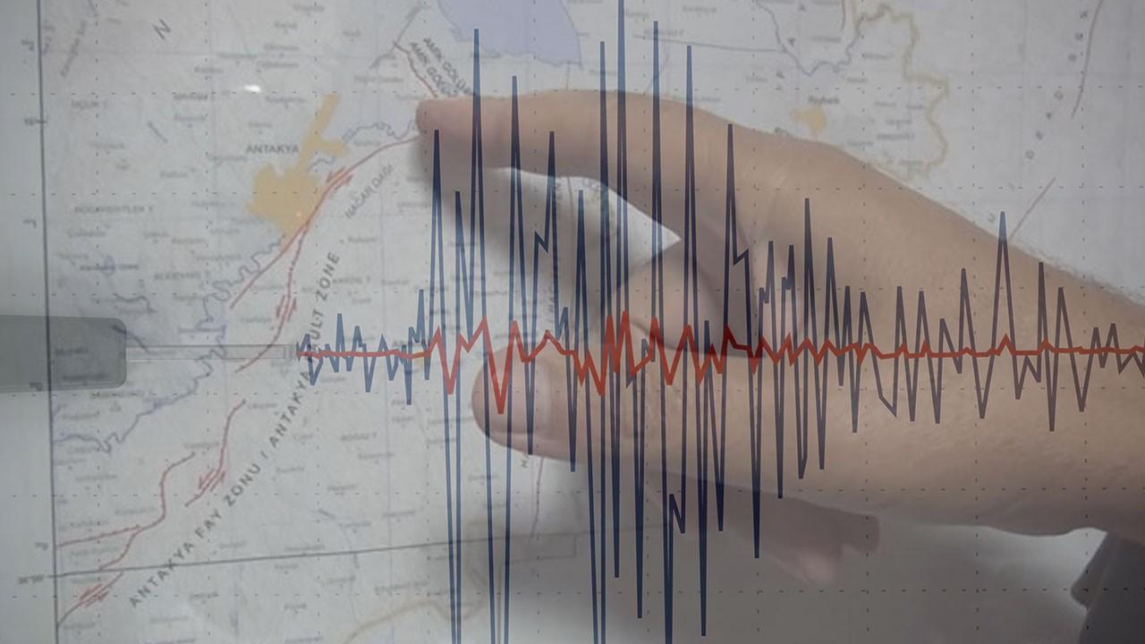 İşte İstanbul'un deprem müdahale planı!